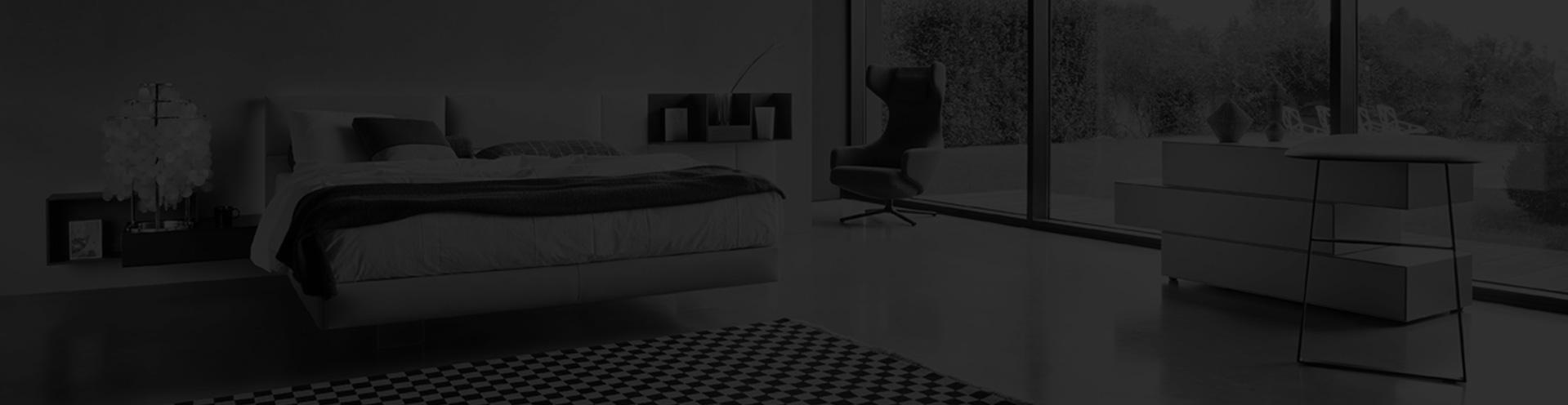 Camere da letto mobili brazzorotto for Piani casa bungalow 4 camere da letto