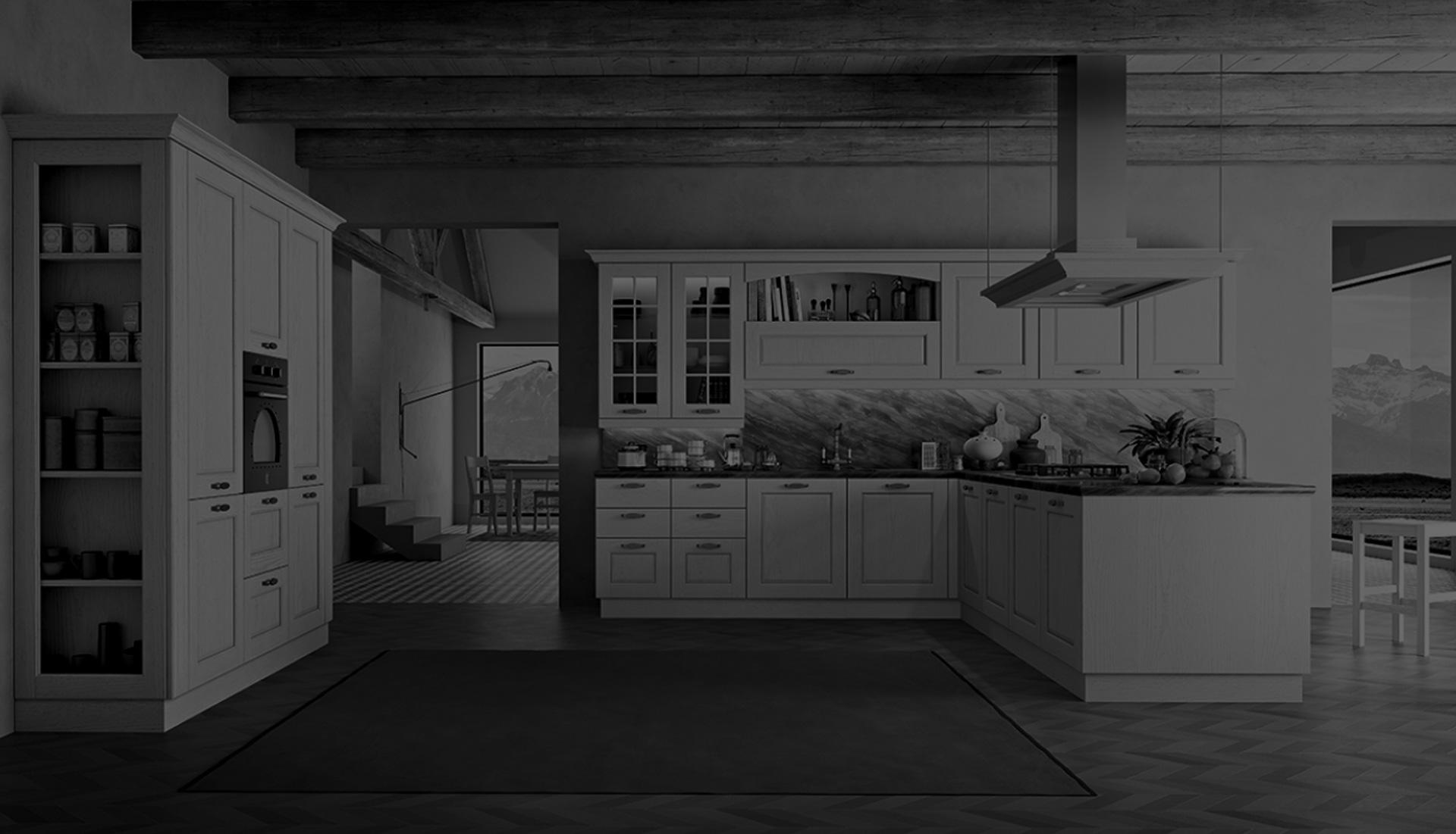 showroom-cucine-mobilificio-brazzorotto-rovigo - Mobili ...